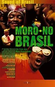 Moro No Brasil [VHS]
