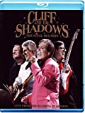 Cliff Richard and the Shadows - The final reunion