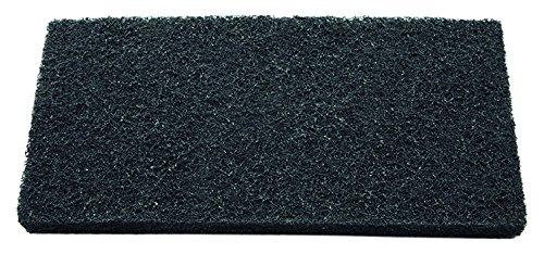 fibre-tres-fbk-15125-abrasive-dur-250-x-120-x-25-mm-noir