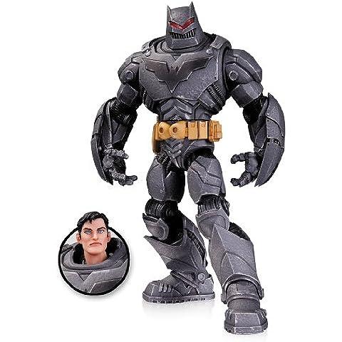 DC Comics - Figura articulada Batman (MAY140428)