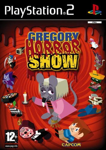 gregory-horror-show-playstation-2