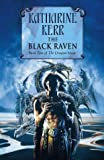 Cover of: The Dragon Mage: Black Raven Bk. 2 | Katharine Kerr