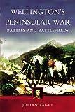Wellington's Peninsular War