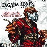 Songtexte von Tagada Jones - L'Envers du décor