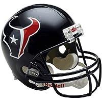Riddell NFL Arizona Cardinals Deluxe Replica Football Helm