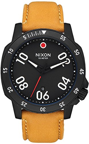 Nixon Men's Watch A508-2448-00