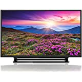 Toshiba 32L1543DG 80 cm (32 Zoll) Fernseher (Full HD, Triple Tuner)