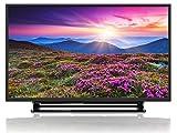 Toshiba 40L1543DG 102 cm Fernseher