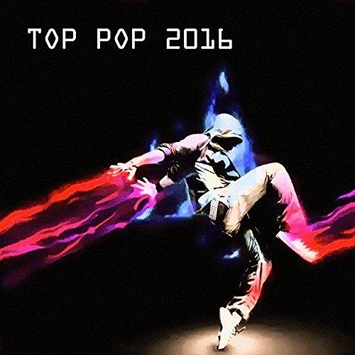 Fast Car Feat Nat Reprise Jonas Blue Michael Williams - Fast car by jonas blue mp3 download