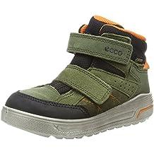 premium selection b67ea ebf84 Suchergebnis auf Amazon.de für: ECCO Kinder Stiefel Gore-Tex