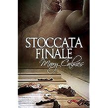 Stoccata finale (Questione di tempo Vol. 5) (Italian Edition)