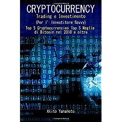 51RDB4umHjL. AC UL250 SR250,250  - Studio FSB: i Bitcoin e le risorse crittografiche non rappresentano ancora un rischio
