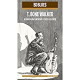 Bd Blues-T.Bone Walker (+Buch)