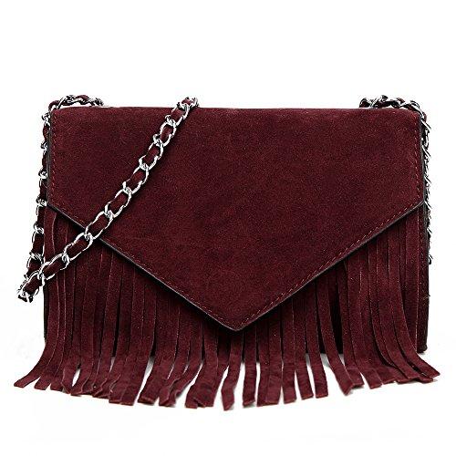 hb-style-sacs-bandoulire-fille-femme-violet-bordeaux-taille-m