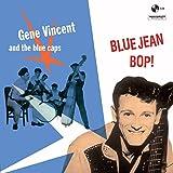 Blue Jean Bop! + bonus tracks (180g) [VINYL]