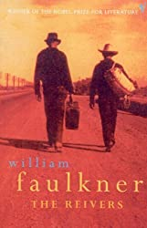The Reivers by William Faulkner (2009-05-25)
