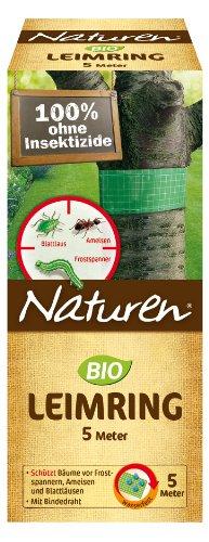naturen-leimring-5m