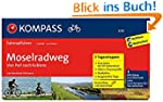 Moselradweg, Von Perl bis Koblenz: Fa...