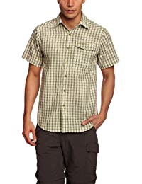 Craghoppers Essentials Chemise manches courtes homme