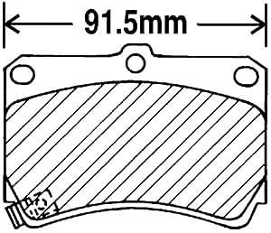Sum Formula as well Ez Go Textron Wiring Diagram moreover Hyundai Golf Cart Wiring Diagram likewise Collection 2003 Mitsubishi Lancer Es Wiring Diagram Diagrams 25229 together with Wiring Diagram For 1988 Ezgo Golf Cart Batteries. on ez go textron wiring diagram