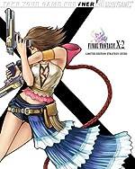Final Fantasy (R) X-2 de Dan Birlew