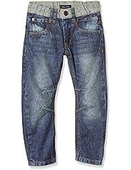 Blue Seven 840003 - Jeans - Garçon