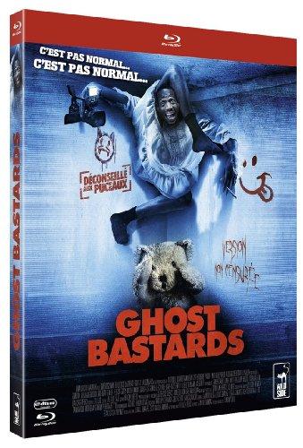ghost-bastards-putain-de-fantome-non-censure