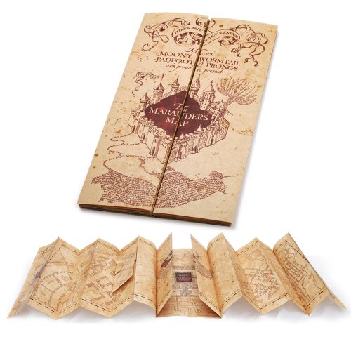 harry-potter-carte-du-maraudeur-noble-collection