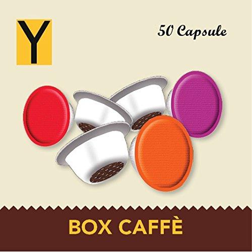 50-capsule-bialetti-mokespresso-per-mokona-mokissima-tazzissima-diva-cuore-compatibili-box-caffe
