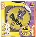 Asmodee - Dobble, juego de habilidad por Asmodée