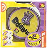 Asmodee – Dobble, Game of Skill Spanish Version Talla unica