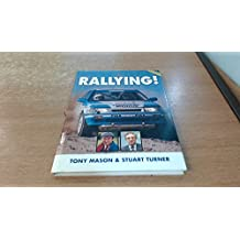 Rallying!