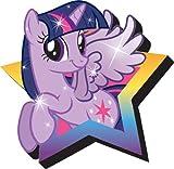 Aquarius My Little Pony Twilight Sparkle Magnet