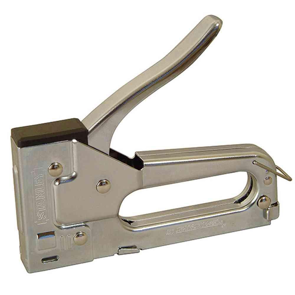 Stanley 6-TR45 Graffatrice