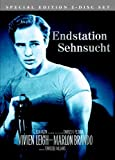 Endstation Sehnsucht [Special Edition] [2 DVDs]