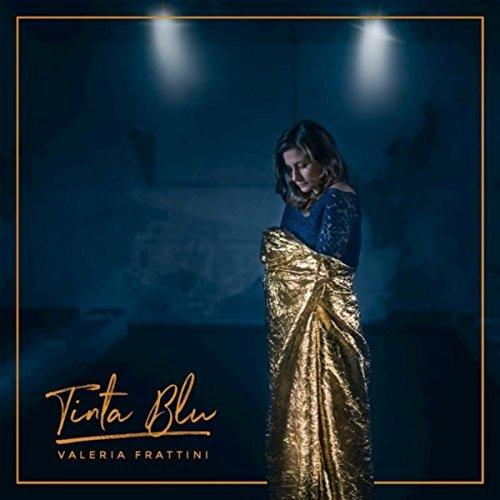 Tinta Blu - Single