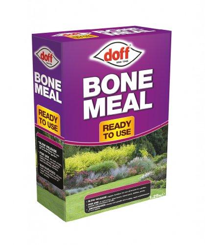 doff-knochenmehl-gebrauchsfertig-125-kg-pflanzendunger-lebensmittel
