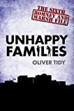 Unhappy Families (The Romney and Marsh Files Book 6) (English Edition)