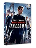 Mission: Impossible - Fallout  ( DVD)