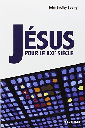 jsus-pour-le-xxie-sicle