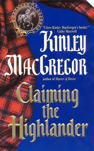 claiming-the-highlander-brotherhood-macallister-series