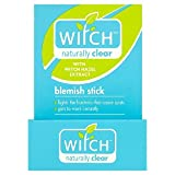Witch BEAUTY Witch Stick 10g Pickelstift