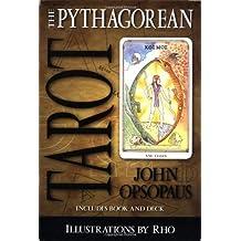 The Pythagorean Tarot