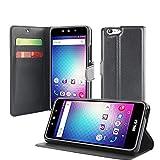 Blu Téléphones Portables - Best Reviews Guide