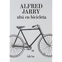 Ubú en bicicleta (Piccola)