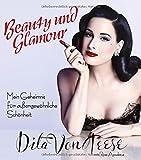 Beauty Gesundheit Beste Deals - Beauty und Glamour: Mein Geheimnis für außergewöhnliche Schönheit