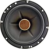 Sinuslive SL-F 165 Auto-Subwoofer-Chassis 140W