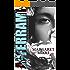 Afferrami (Dangerous Game Vol. 1)