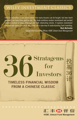 36-stratagems-for-investors-timeless-financial-wisdom-from-a-chinese-classic-by-hsbc-jintrust-fund-m
