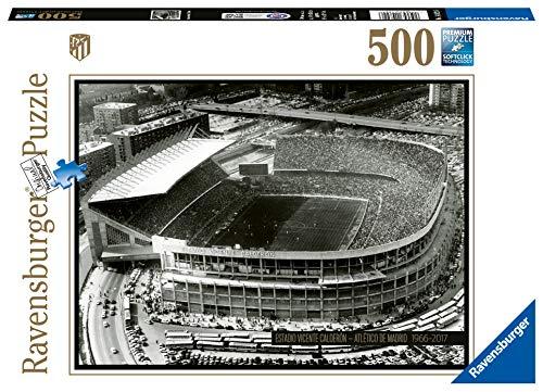 Ravensburger - Atlético Madrid (14822)